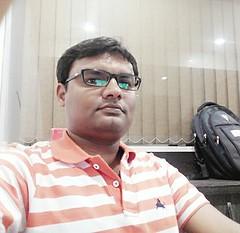 IMG_20150902_094731 (prashantraikwar87) Tags: delhi anju rahul sonu prashant bhopal anjana dipu jabalpur raikwar prashantraikwar anjanakjarete anjanakharete kharete bhopalganeshnagar bhopalgirls bhopalgirlfriend sonukharete anjanakharetebhopal rakeshkharete montidipu kharetefamily depikakharete