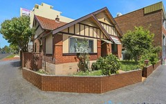 109A Wigram St, Harris Park NSW