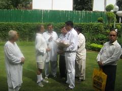 IMG_0701 (J P Agarwal DPCC Delhi www.jaiprakashagarwal.com) Tags: j d c p garg rakesh indu riyaz verma agarwal sabnam
