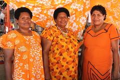 #orangetheworld - Fiji (UN Women Gallery) Tags: 16days evaw orangetheworld orangeday activism unwomen genderequality violence sayno unite violenceprevention endingviolenceagainstwomen fiji ap pacific
