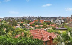 402/433 Alfred Street, Neutral Bay NSW