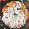 Virgin Suicides (BLACK EYED SUZY) Tags: virginsuicides air vinyl record album soundtrack girl hipstamatic afterlight