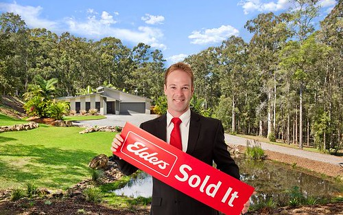 75 Tall Timber Road, Lake Innes NSW 2446
