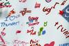 20161227_22203301-Edit.jpg (Les_Stockton) Tags: tulsaoiilers missouri mavericks jääkiekko jégkorong sport xokkey artwork eishockey graffiti haca hoci hockey hokej hokejs hokey hoki hoquei icehockey ledoritulys paint painting íshokkí missourimavericks tulsa oklahoma unitedstates us
