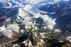 Matterhorn 12 Sept 2014-0004.jpg (JamesPDeans.co.uk) Tags: view digital downloads for licence landscape prints sale ariel alps james p deans photography mountains italy man who has everything matterhorn weather europe snow digitaldownloadsforlicence jamespdeansphotography printsforsale forthemanwhohaseverything valtournenche aosta it