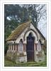 St Pancras and Islington Cemetery (D.T.Morris) Tags: david morris dtmphotography st pancras islington cemetery london graveyard graves headstones mausoleum