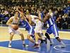 P1159316 (michel_perm1) Tags: perm parma parmabasket petersburg zenit basketball molot stadium