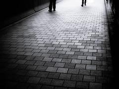 12-16-0257.jpg (streetshooter.net) Tags: olympuspenf street phila phillystreet