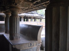 KALASI Temple Photography By Chinmaya M.Rao  (202)