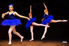 20161204_1096_NSC_3923 (RAG-FOTO) Tags: show ballet showenvivo rag