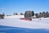 Desiro nach Füssen (Sp Dr S60) Tags: br642 desiro füssen allgäu winter münchen augsburg hopfensee hopferau nebel db dbregio