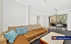 4/36 First Avenue, Eastwood NSW