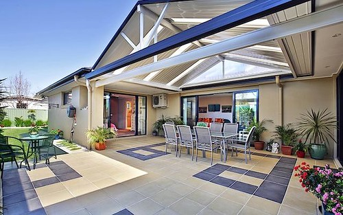 5 Verge Road, Callala Beach NSW 2540