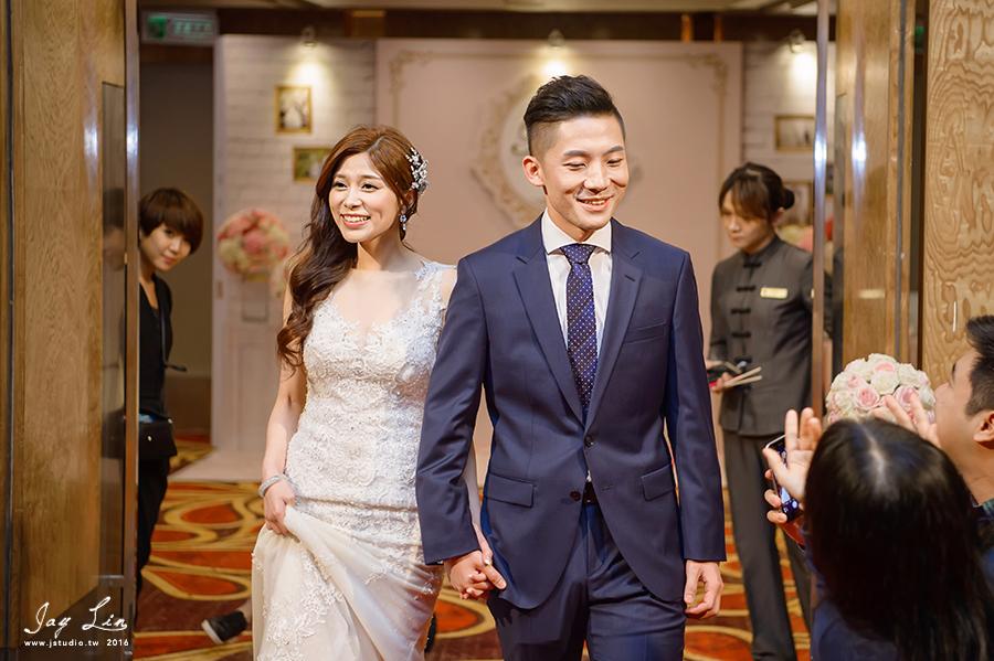 婚攝 台北遠企 遠東大飯店 台北婚攝 婚禮紀錄 婚禮紀實 JSTUDIO_0208