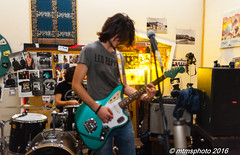 DSC_0861 (mtmsphoto) Tags: lightroom jfflickr humus avola livemusic borghesi