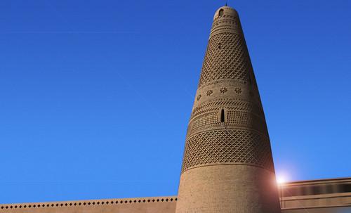 "Torres legendarias / Faros, minaretes, campanarios, rascacielos • <a style=""font-size:0.8em;"" href=""http://www.flickr.com/photos/30735181@N00/31722257093/"" target=""_blank"">View on Flickr</a>"