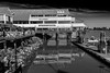 Scenes from Steveston (Vancouver BC, Canada) (*Ken Lane*) Tags: can geo:lat=4912371197 geo:lon=12318428725 geotagged richmondsouthwest steveston bc britishcolumbia britishcolumbiacanada canada canadiancity canadianseaportcity cityofvancouver ciudad coastalseaportcity gastown kanada northamerica pacificnorthwest seaportcity stad stadt vancouver vancouverbc vancouverbritishcolumbia vancouverbritishcolumbiacanada vancouvercanada vancouvercity vancouverite westcoast yvr ванкувер город канада カナダ シティ バンクーバー مدينة शहर เมือง แคนาดา 시티 캐나다 加拿大 市