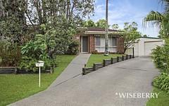 19 Argyle Street, Watanobbi NSW
