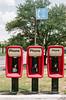 50200008 (alexdotbarber) Tags: 1125 35mm c41 carlzeissplanart50mmf14 contaxax fujireala100 slr colornegative f8 phonebooth red