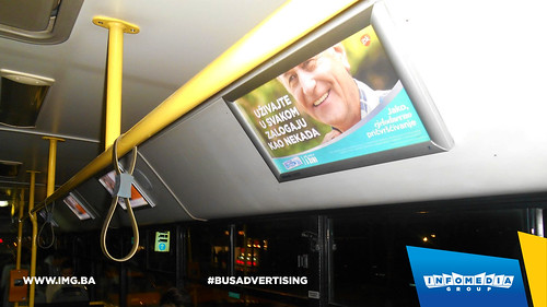 Info Media Group - BUS  Indoor Advertising, 11-2016 (5)
