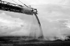 (Giorgos-S) Tags: nikon d7000 mines blackandwhite