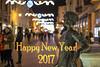 Boldog Új Évet Kívánok! / Happy New Year! (gaabor66) Tags: nikon d3100 35mm18 szeged bokeh