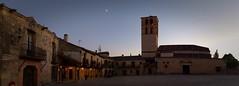 Pedraza, Segovia (MichaelRojas) Tags: spain españa pueblobonito old ancient medieval segovia pedraza