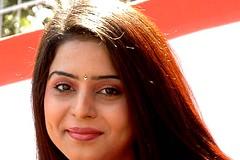 Bollywood Actress PRACHEE ADHIKARI Photos Set-1 (43)