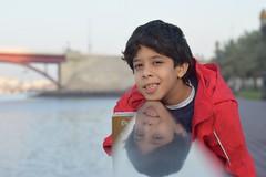 IMG_5271 (ahmedabdullahmohammed) Tags: abdulla