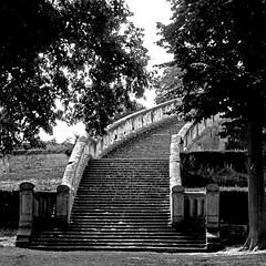 Saint-Aignan, Loir-et-Cher (pom.angers) Tags: panasonicdmctz30 july 2016 saintaignan saintaignansurcher romorantinlanthenay loiretcher 41 centrevaldeloire france europeanunion 100