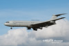 VC10-K4-N-ZD241-5-2-10-RAF-BRIZE-NORTON-(4) (Benn P George Photography) Tags: rafbrizenorton 5210 bennpgeorgephotography c17a zz172 99sqn vc10 k4 n zd241 101sqn
