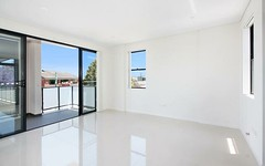 5/41-45 South Street, Rydalmere NSW