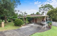 38 Arakoon Street, Kincumber NSW
