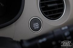 2017-Hyundai-Grand-i10-Diesel (48)