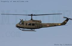 smeshu-9840 (milinme.myjpo) Tags: lebaneseairforce uh1h lebanese lebanon liban libano