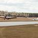 HerlongAirport_1-13-17-7259