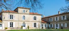 Chateau du Payre, nouveau partenaire Vinotrip (VINOTRIP) Tags: chateau bordelais vin domaine viticole wine