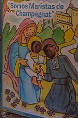 Colégio Arquidiocesano  161116-089.jpg (Eli K Hayasaka) Tags: brasil sãopaulo fdq fotografiadequinta brazil elikhayasaka vilamariana hayasaka arquidiocesano saopaulo sampa santacruz