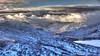 170114BenAan1645tmw (GeoJuice) Tags: scotland trossachs benaan winter january geojuice
