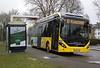 SRWT 4968-9 (Public Transport) Tags: autobus bus buses bussen bussi namur provincedenamur publictransport stil transportpublic transportencommun srwt wallonie busz
