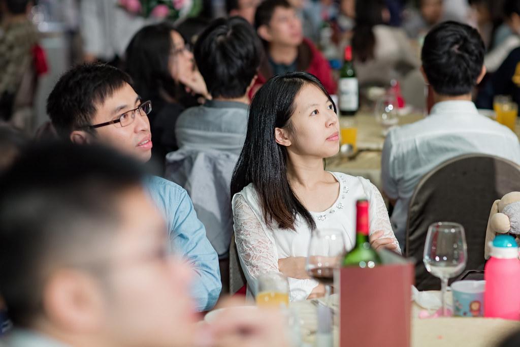 台北花園大酒店,花園大酒店,台北婚攝,花園大酒店婚攝,婚攝卡樂,Edgar&Allie172