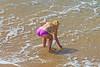 MAU_0301 V V (qsdfghman) Tags: buttcrack butt ass blonde roundbutt curvy