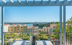 28/1 Wulumay Close, Rozelle NSW