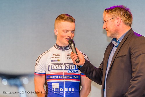 United Cycling Team (13)