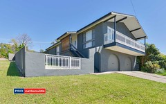 22 Grant Street, Tamworth NSW