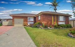 2 Ellis Place, Nowra NSW
