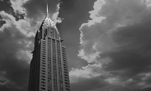 "Torres legendarias / Faros, minaretes, campanarios, rascacielos • <a style=""font-size:0.8em;"" href=""http://www.flickr.com/photos/30735181@N00/32534298385/"" target=""_blank"">View on Flickr</a>"
