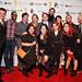 129_VES-NY-Awards-809