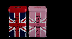 Advice - His and Hers (e_impact) Tags: tin hospitality service happiness redwhiteandblue beverage marketing premium fun tea english luxury british global drink memories englishbreakfast travel trading openness action pink brexit packaging eu merchandising cash
