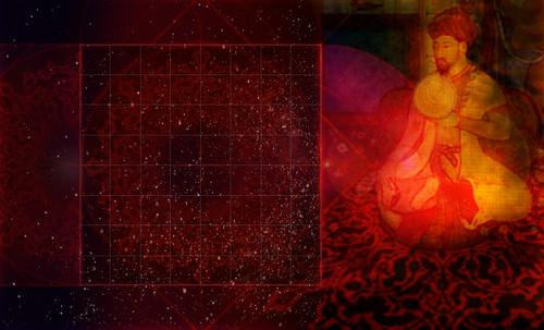 "Astrolabios, ubicantes de estrellas guía • <a style=""font-size:0.8em;"" href=""http://www.flickr.com/photos/30735181@N00/32569385156/"" target=""_blank"">View on Flickr</a>"